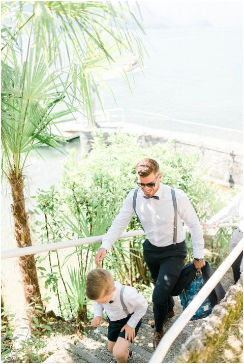 Villa Lario Resort Mandello Wedding Photos024(pp w480 h716)