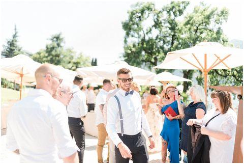 Villa Lario Resort Mandello Wedding Photos025(pp w480 h322)