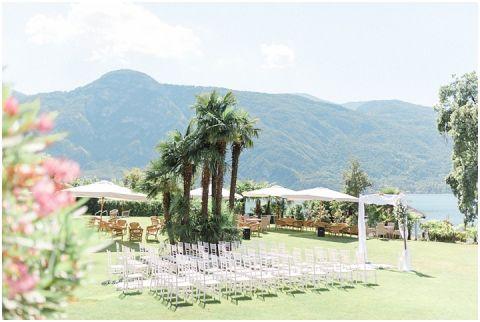 Villa Lario Resort Mandello Wedding Photos026(pp w480 h322)