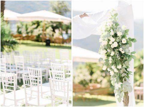 Villa Lario Resort Mandello Wedding Photos027(pp w480 h357)