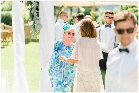 Villa Lario Resort Mandello Wedding Photos028(pp w480 h322)