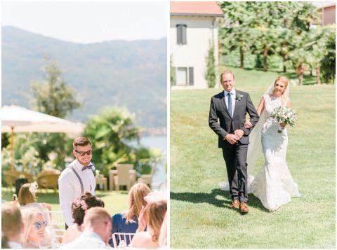 Villa Lario Resort Mandello Wedding Photos029(pp w480 h357)