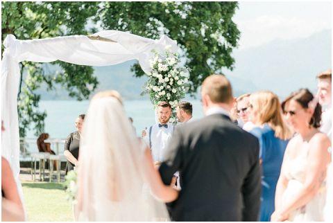 Villa Lario Resort Mandello Wedding Photos030(pp w480 h322)