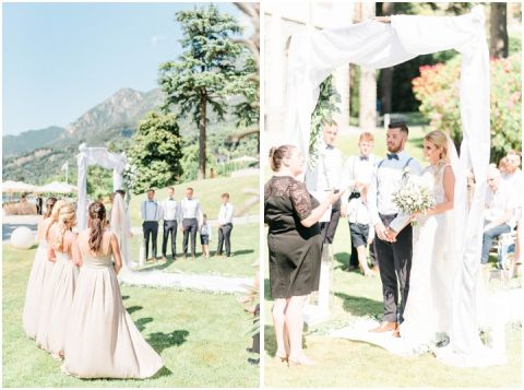 Villa Lario Resort Mandello Wedding Photos031(pp w480 h357)