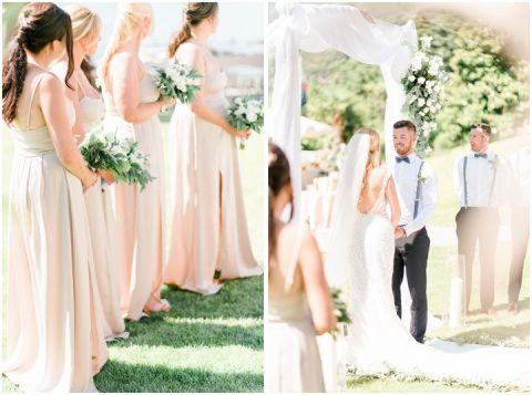 Villa Lario Resort Mandello Wedding Photos033(pp w480 h357)