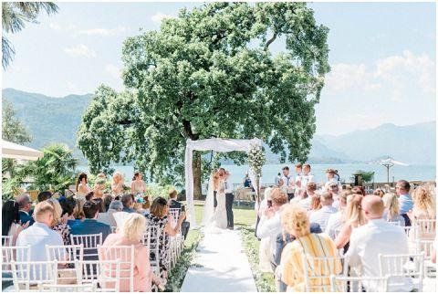 Villa Lario Resort Mandello Wedding Photos034(pp w480 h322)
