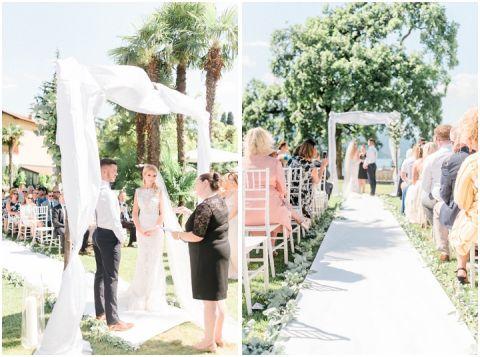 Villa Lario Resort Mandello Wedding Photos035(pp w480 h357)
