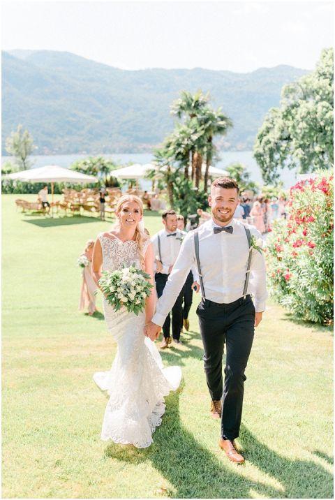 Villa Lario Resort Mandello Wedding Photos036(pp w480 h716)