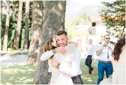 Villa Lario Resort Mandello Wedding Photos037(pp w480 h322)