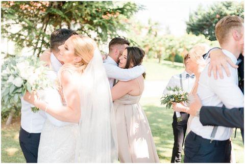 Villa Lario Resort Mandello Wedding Photos038(pp w480 h322)