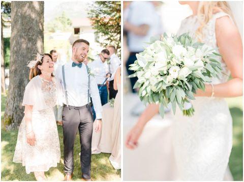 Villa Lario Resort Mandello Wedding Photos039(pp w480 h357)