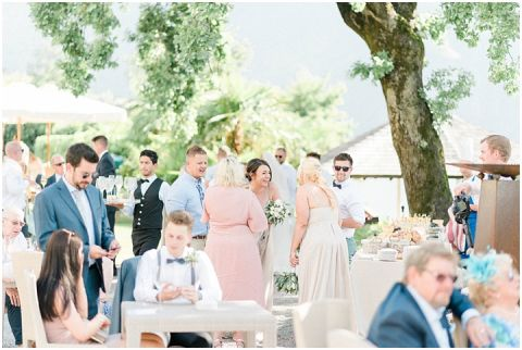 Villa Lario Resort Mandello Wedding Photos040(pp w480 h322)