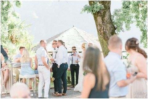 Villa Lario Resort Mandello Wedding Photos041(pp w480 h322)