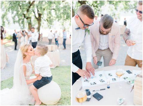 Villa Lario Resort Mandello Wedding Photos042(pp w480 h357)