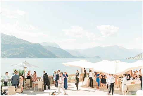 Villa Lario Resort Mandello Wedding Photos043(pp w480 h322)