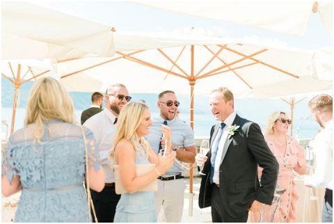 Villa Lario Resort Mandello Wedding Photos044(pp w480 h322)