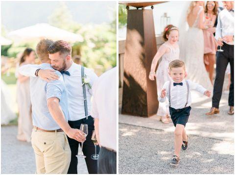 Villa Lario Resort Mandello Wedding Photos046(pp w480 h357)