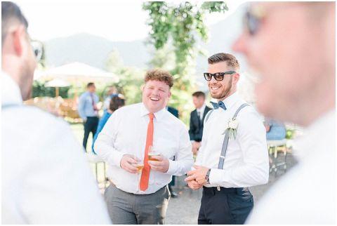 Villa Lario Resort Mandello Wedding Photos047(pp w480 h322)