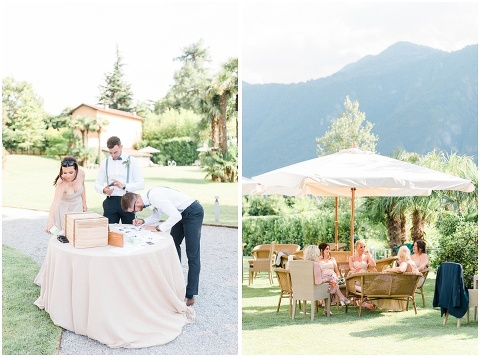 Villa Lario Resort Mandello Wedding Photos048(pp w480 h357)