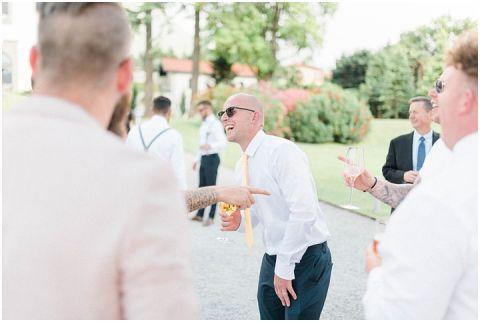 Villa Lario Resort Mandello Wedding Photos049(pp w480 h322)