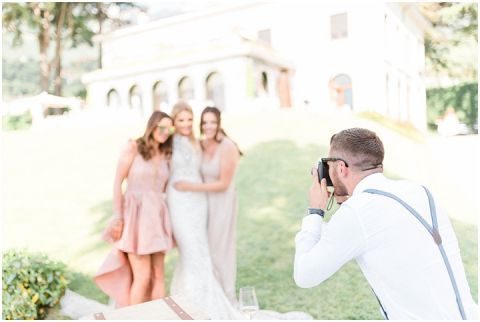 Villa Lario Resort Mandello Wedding Photos050(pp w480 h322)