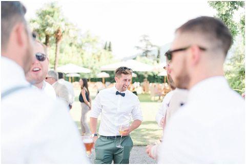 Villa Lario Resort Mandello Wedding Photos051(pp w480 h322)