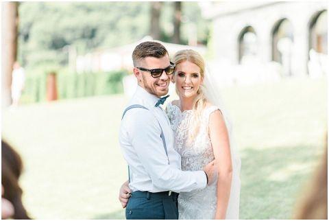 Villa Lario Resort Mandello Wedding Photos052(pp w480 h322)
