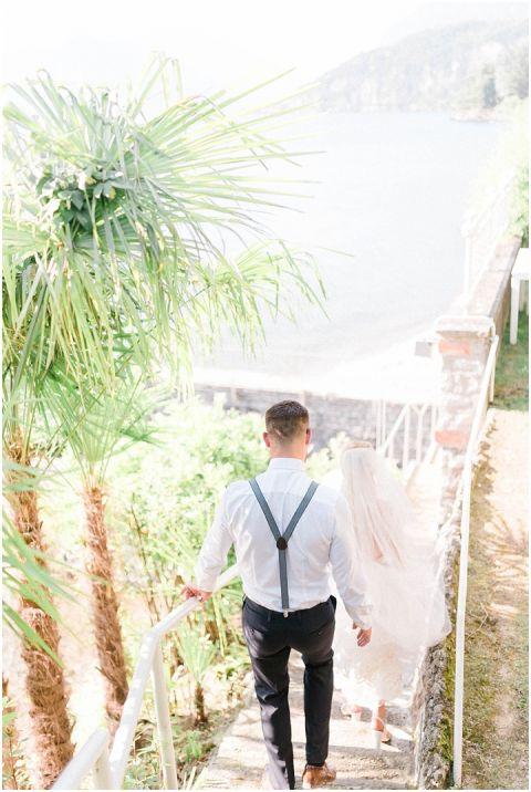 Villa Lario Resort Mandello Wedding Photos053(pp w480 h716)