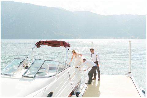 Villa Lario Resort Mandello Wedding Photos055(pp w480 h322)