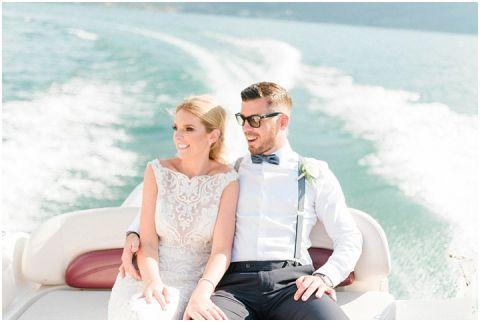 Villa Lario Resort Mandello Wedding Photos056(pp w480 h322)