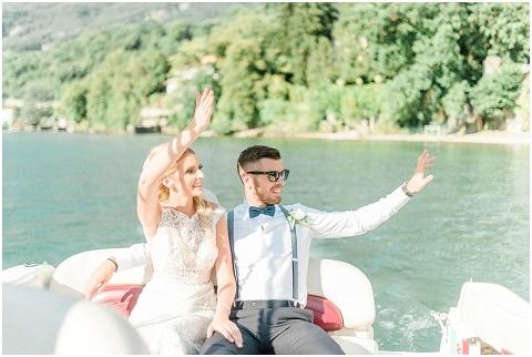 Villa Lario Resort Mandello Wedding Photos057(pp w480 h322)