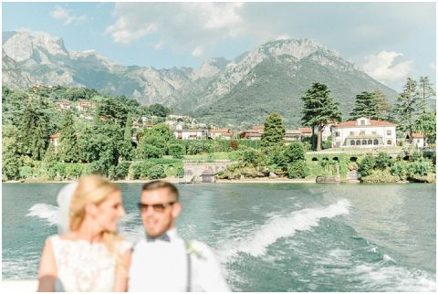 Villa Lario Resort Mandello Wedding Photos058(pp w480 h322)