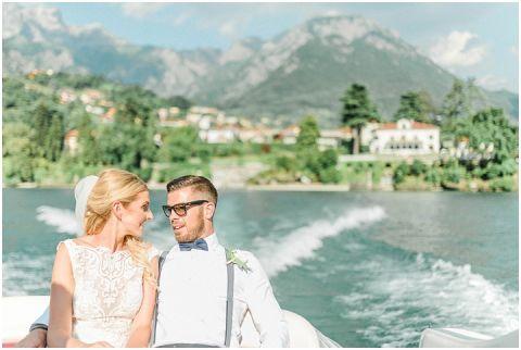 Villa Lario Resort Mandello Wedding Photos059(pp w480 h322)