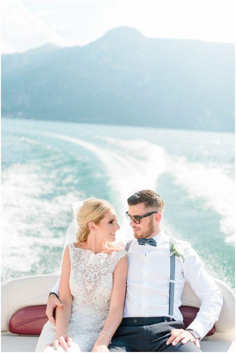 Villa Lario Resort Mandello Wedding Photos060(pp w480 h716)