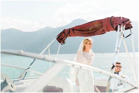 Villa Lario Resort Mandello Wedding Photos061(pp w480 h322)