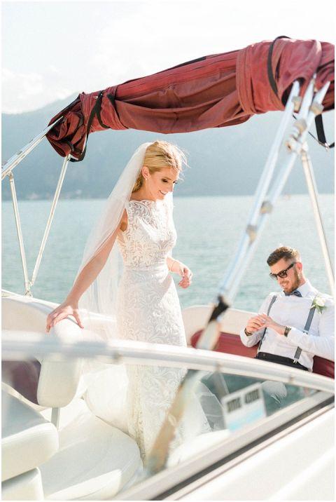 Villa Lario Resort Mandello Wedding Photos062(pp w480 h716)