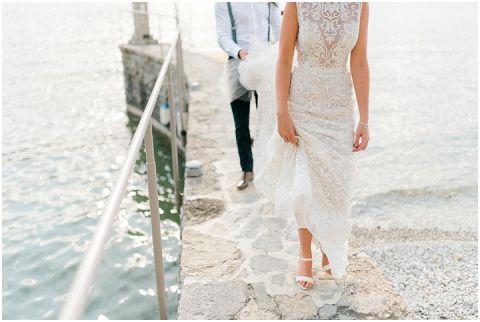 Villa Lario Resort Mandello Wedding Photos064(pp w480 h322)