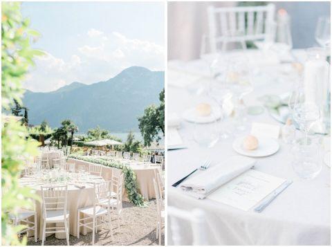 Villa Lario Resort Mandello Wedding Photos065(pp w480 h357)