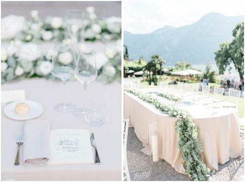 Villa Lario Resort Mandello Wedding Photos066(pp w480 h357)
