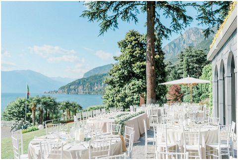 Villa Lario Resort Mandello Wedding Photos067(pp w480 h322)