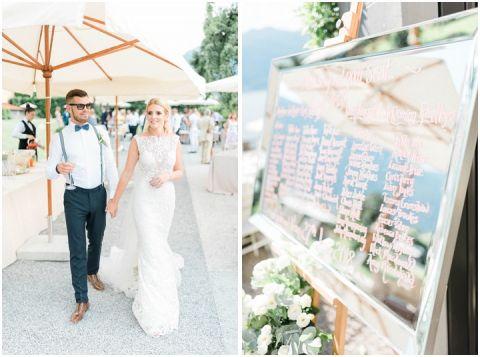Villa Lario Resort Mandello Wedding Photos068(pp w480 h357)