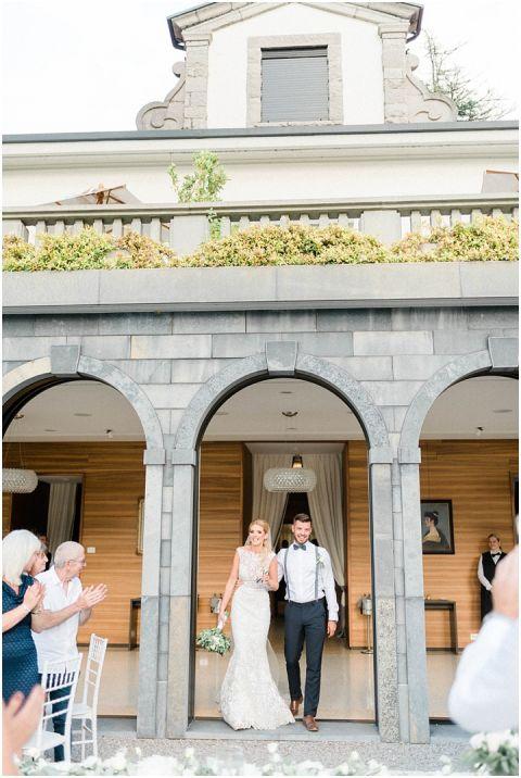 Villa Lario Resort Mandello Wedding Photos069(pp w480 h716)