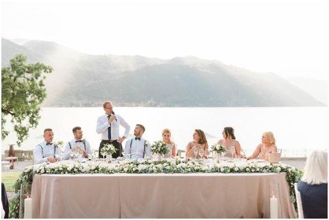 Villa Lario Resort Mandello Wedding Photos070(pp w480 h322)