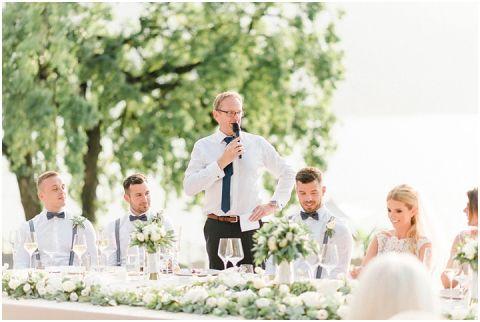 Villa Lario Resort Mandello Wedding Photos071(pp w480 h322)