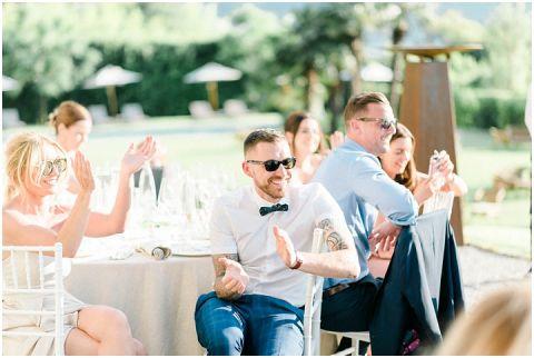 Villa Lario Resort Mandello Wedding Photos073(pp w480 h322)