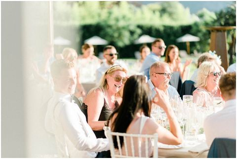 Villa Lario Resort Mandello Wedding Photos074(pp w480 h322)
