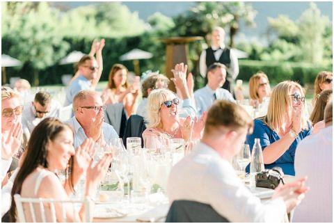 Villa Lario Resort Mandello Wedding Photos075(pp w480 h322)