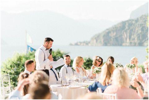 Villa Lario Resort Mandello Wedding Photos076(pp w480 h322)