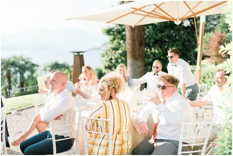 Villa Lario Resort Mandello Wedding Photos077(pp w480 h322)