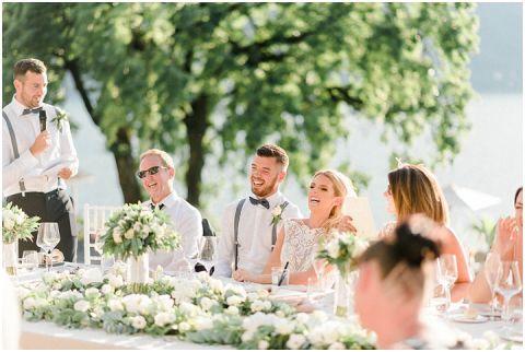 Villa Lario Resort Mandello Wedding Photos078(pp w480 h322)